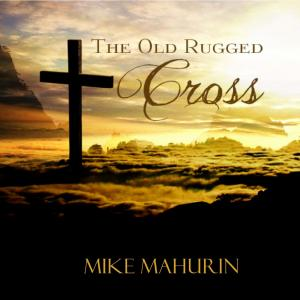 01 - The Old Rugged Cross
